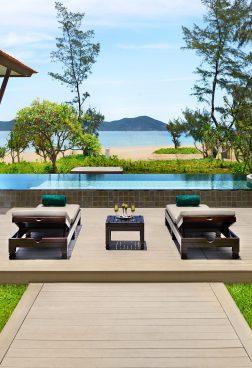 Banyan Tree Lang Co – Vietnam