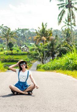 Rundreise/ Familienreise Indonesien: Bali, Java & Lombok