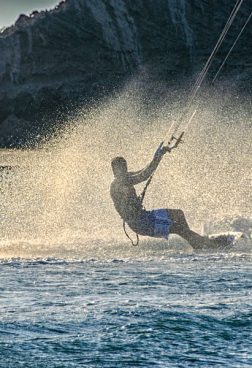 Four Seasons Limassol - Wassersport
