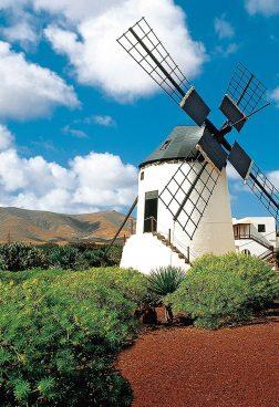 Hanseatic Inspiration R1 - Westeuropa mit Madeira