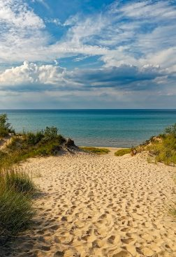 Hanseatic Inspiration R12 - Great Lakes