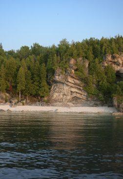 Hanseatic Inspiration R13 - Great Lakes