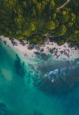Hanseatic Nature R12 - Expedition Mikronesien, Philippinen und Japans Nansei-Inseln