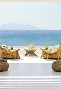 Ikos Aria – Luxushotel & All-Inclusive Resort Kos, Griechenland