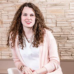 ASIEN Reiseprofi – Reisezeitgestalterin Nadine Miodecki