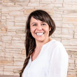 ASIEN Reiseprofi – Online-Managerin Patrizia Battistella