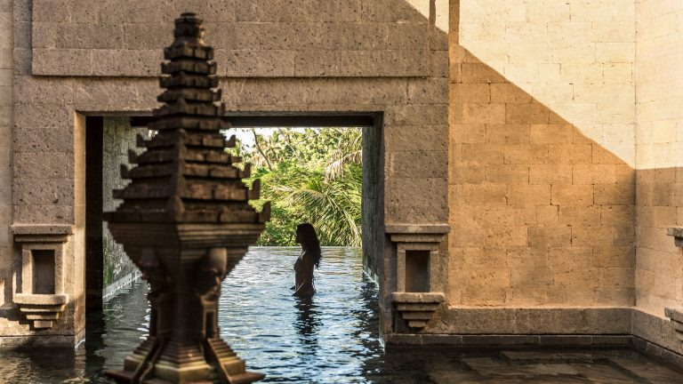 Privatreise Bali mit COMO Resorts – Shambala Estate