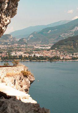 Reisen an den Gardasee – Lieblingsregion in Italien
