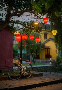 Sandoway Resort - Mya Pyin