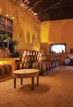 Six Senses Douro Valley - Die Quintas