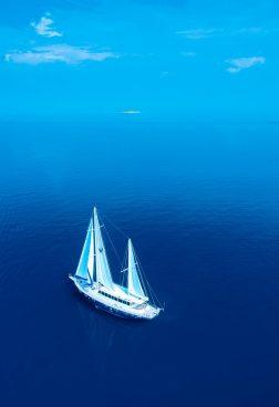 W Retreat & Spa Maldives - Glamouröses Insel-Hopping