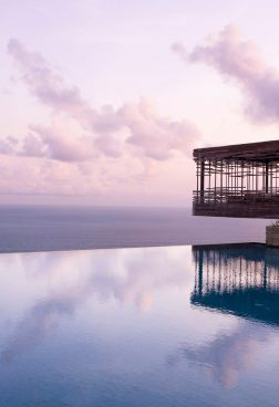Alila Hotels & Resortsentdecken