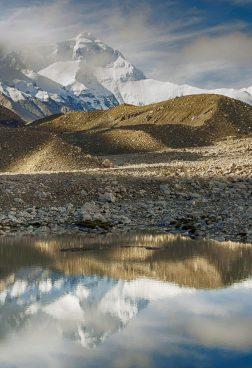 Bucketlist Himalaya: Der legendäre Snowman-Trek in Bhutan