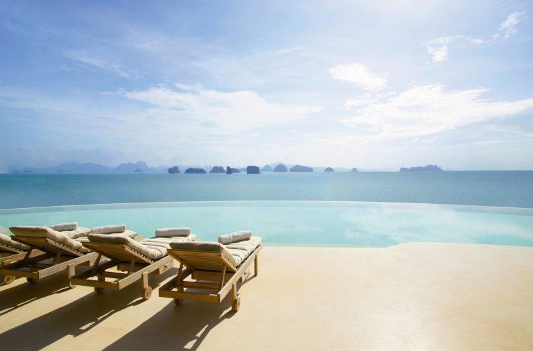 Six Senses Hotels Resorts Spasentdecken