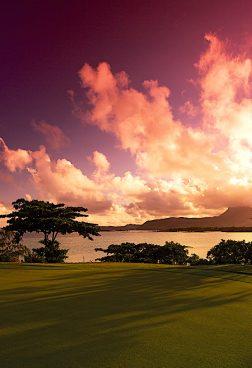 Mauritiusentdecken
