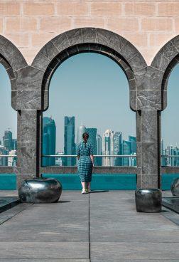 Qatarentdecken