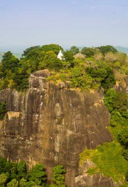Sri Lankaentdecken