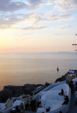 MS EUROPA 2 meets DAIOS COVE – Traum-Kreuzfahrt 2021